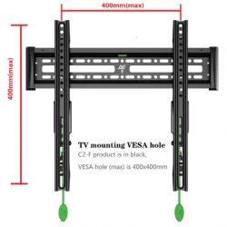 NBC2-F LCD Wall Mount – Fixed